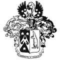 RU COA Barsukov VI, 156.jpg