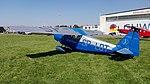 RWD 5R SP-LOT, Gliwice.jpg