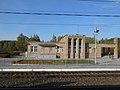 RZD Novaya Pustyn railway station (02).jpg