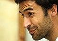 Raúl Al-Sadd signing 01.jpg