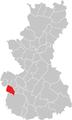 Raasdorf in GF.png
