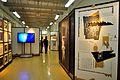 Rabindranather Bigyan Bhabna - Exhibition - Jorasanko Thakur Bari - Kolkata 2015-08-11 1992.JPG