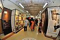 Rabindranather Bigyan Bhabna - Exhibition - Jorasanko Thakur Bari - Kolkata 2015-08-11 1997.JPG
