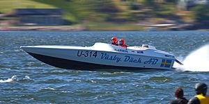 Racing boat 25 2012.jpg