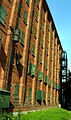 Rack House D at the Distillery District.jpg