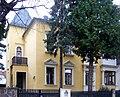 Radebeul Marienstr 18 (1).jpg