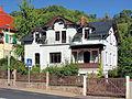 Villa Moritzburger Strasse 54