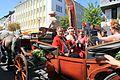 Radevormwald - 700 Jahre - Festumzug 078 ies.jpg