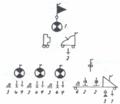 Radfahr-Abteilung 1 (Wehrmacht) 2.png