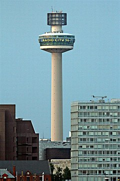 Radio City Tower, The Beacon, Liverpool (geograph 2961427).jpg