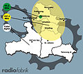 Radiofabrik - Broadcast Infographics (13388120564).jpg