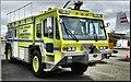 Rafael Hernandez Airport Aircraft Rescue Firefighting.jpg