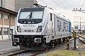 Railpool 187 003-9 in Avenches.jpg