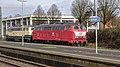 Railsystems RP 218 402 Itzehoe 2002291136.jpg