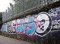 RailwayBridgeGraffitiBedford.JPG