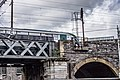 Railway Bridge At Beresford Place - Dublin - panoramio (2).jpg
