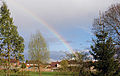 Rainbow (2408197322).jpg