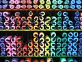 Rainbow bright (4128241402).jpg