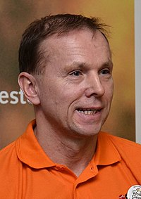 Rainer Nõlvak, 2012 (cropped).jpg