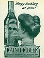 Rainier Beer (1903) (ADVERT 65).jpeg