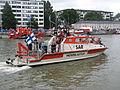 Rajakari Tall Ships Races Turku 2009.jpg