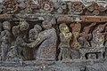 Rajbari Ground Temple Complex, Kalna, Bardhaman 02.jpg
