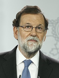 Rajoy anuncia elecciones en Cataluña 05 (cropped).jpg