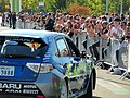 Rally Alsace France, World Title 2010 (5051295563).jpg