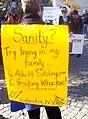 Rally to Restore Sanity (9479188679).jpg