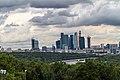 Ramenki District, Moscow, Russia - panoramio (70).jpg
