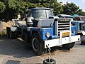 Ramla-trucks-and-transportation-museum-Mack-1a.jpg
