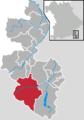 Ramsau b.Berchtesgaden in BGL.png