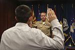 Ramsey Family legacy, 3rd generation joins Marine Corps 160614-M-EZ287-029.jpg