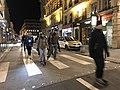 Randonnée roller du vendredi soir à Lyon - 3.JPG