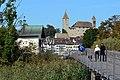 Rapperswil - Heilighüsli - Schloss - Holzbrücke 2012-10-05 15-20-42.jpg