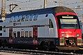 Rapperswil - S15 - Bahnhof - Seedamm 2011-11-18 15-39-28.jpg