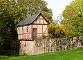 Rapunzelturm Amönau (2).jpg