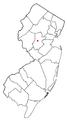 Raritan, New Jersey.png