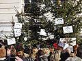 Rassemblement Charlie Hebdo, Chambéry 5.JPG