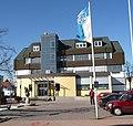 Rathaus - panoramio (4).jpg