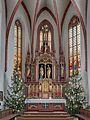 Rattelsdorf-Kirche--P1080098-HDR.jpg