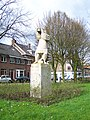 Rattenvanger van Hamelen Paulus Reinhard Utrecht.JPG