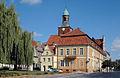 Ratusz w Środzie Śląskiej - fotopolska.eu.jpg