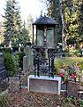 Ravensburg Hauptfriedhof Grabmal Stegmann.jpg
