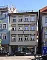 Ravensburg Marktstraße19.jpg