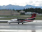 Ravn Alaska N886EA at Anchorage, Aug 2016.jpg