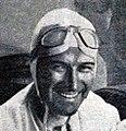 Raymond Sommer en 1939.jpg
