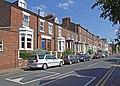 Raymond Street - geograph.org.uk - 1332454.jpg