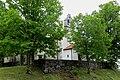 Razguri Slovenia - church 1.jpg