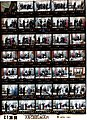 Reagan Contact Sheet C13898.jpg